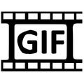 MP4toGIF.com